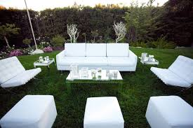 modern wicker patio furniture. Large Size Of Lounge Chairs:modern White Outdoor Chair Furniture Commercial Patio Modern Wicker T