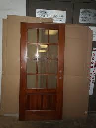 500 999 North Jersey Door