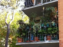 balcony gardens. A Balcony Provides Wonderful Opportunity To Create Beautiful And Productive Green Space. It Is Perfect For Thumbs With Limited Time Garden. Gardens O