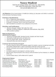 Microsoft Office Online Resume Templates Office Resume Free Office ...