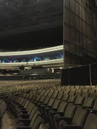 Extraordinary Comerica Theatre Virtual Seating Chart 2019