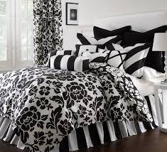 bedroom bedroom comforter sets blue bedding sets full bed comforters blue and gray bedding sets grey bedroom black and white
