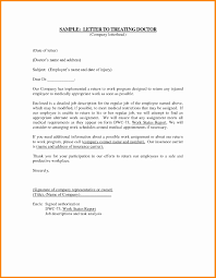 Resumes And Cover Letters Awesome Optometry Cover Letter