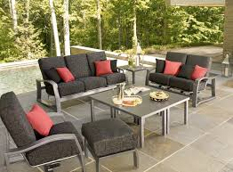 beautiful outdoor patio furniture cushions design that will make