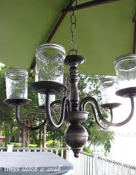 hanging candle chandelier wit search results outdoor non electric candle chandelier