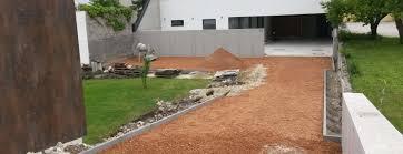 Gartengestaltung Giedelmann