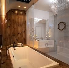 Small Picture Beautiful Bathroom Designs Home Interior Design kmstkd