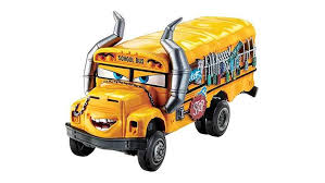 cars 3 movie characters. Plain Characters Cars 3 Toys On Cars Movie Characters