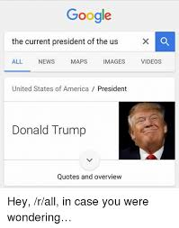 America Quotes Classy Google The Current President Of The Us ALL NEWS MAPS MAGES VIDEOS