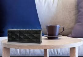 speakers bluetooth cheap. big sound, low price speakers bluetooth cheap p