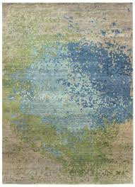 prizewinning modern rugs gallery modern textural rug whirlwind
