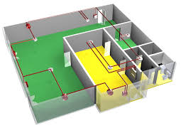 house wiring zones the wiring diagram house wiring job in delhi vidim wiring diagram house wiring