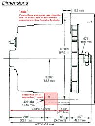 1954 mg tf wiring diagram images yanmar hitachi alternator wiring diagram wiring diagrams