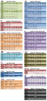 Inkpixi Size Chart Adstarr Com