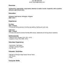 Livecareer Resume Builder Free Download Resume Template Buildere Careerecareer Reviews Price Online Free 88