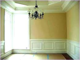 decorative wall molding ideas bedroom trim extremely creative design for