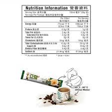 We offer everything from coffee to breakfast burrito's. Old Town 3 In 1 Instant White Coffee Hazelnut Ntuc Fairprice