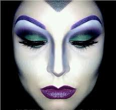 maleficent makeup maleficent makeup witch maleficent costume looks