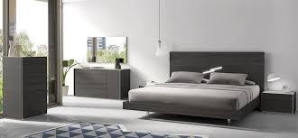 minimalist bedroom furniture. Fancy Minimalist Bedroom Furniture With Best