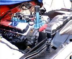 amc v8 engine wikipedia  at 1978 International Truck Engine Size 345 Starter Wiring Diagram