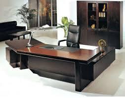 office deskd. Executive Office Desk Unique Beallsrealestate My Home Deskd E
