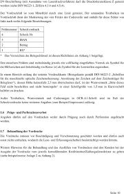 Muster in openoffice textdokument (.odt). Richtlinien Fur Einheitliche Zahlungsverkehrsvordrucke 2016 Pdf Kostenfreier Download