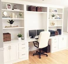 home office built ins. home office built in cabinet design ideas 5 ins