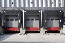 door pro garage doors 25 photos garage door services 2544 hwy 41 ringgold ga phone number yelp