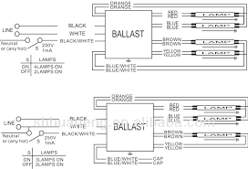 wiring diagrams for 4 lamp t5ho ballast wiring diagram libraries t5 4 lamp ballast wiring diagram wiring diagram online