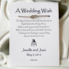 wedding quotes for cards lilbibby com Wedding Greeting Card Quotes wedding quotes for cards to bring your dream design into your wedding card 15 parents wedding greeting card quotes