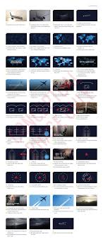 Matt Rickard Graphic Design Portfolio Delta Select Work 2018