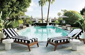 outdoor furniture white. Delighful Outdoor Fanciful Black And White Patio Furniture For Outdoor U