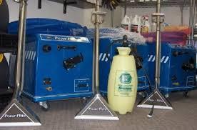 carpet extractor rental. hot water extractors and carpet dryers. carpet extractor rental n
