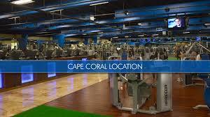 atc fitness cape c location