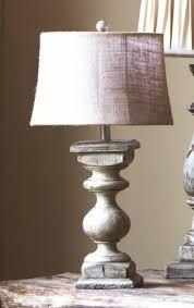 farmhouse lighting ideas. pin this 9 farmhouse lighting ideas from my creative days