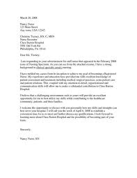 Cover Letters For Recent Graduates General Cover Letter For Recent College Grad Resume Examples