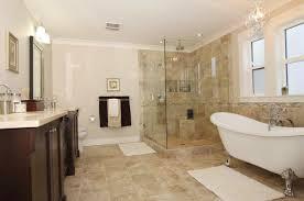 Scenic Best Bathroom Remodel Bestathroom Important Elements Of ...