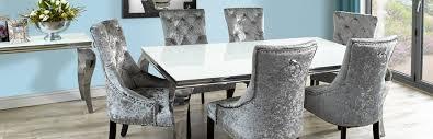 dining room sets co uk. dining room furniture sets co uk