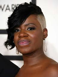 Hairstyle 2016 Ladies 20 stylish short hairstyles for black women 2016 short 7476 by stevesalt.us