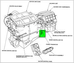 similiar 2002 civic diagram keywords 2000 honda civic fuse box diagrams car interior design