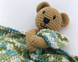 Free Crochet Lovey Pattern Classy Free Crochet Pattern For Blanket Loveys Google Search Crochet