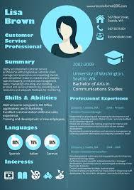 latest resume format 2015 by ashtonsharman - Digital Resume Template