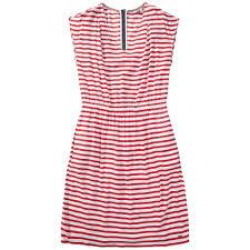Kleider - 2017 Mode Damenmode Online Shop - Mc-avalons.de