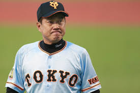 「プロ野球原辰徳無料写真」の画像検索結果