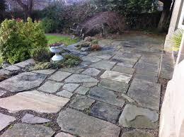 garden patio. garden patio main