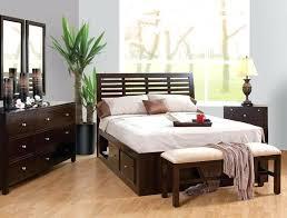 Best Bedroom Set Exclusive Greensburg Ashley Furniture – scansaveapp.com