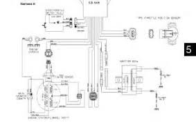similiar rhino diagram keywords yamaha rhino electrical diagram lol rofl com