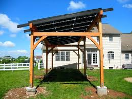 solar patio covers new solar patio cover home tips concept or other solar patio cover ideas pacific sky solar patio covers solar panel patio cover cost