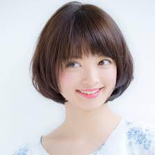 女の子 ショート 髪型 Divtowercom