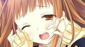 """Résultat de recherche d'images pour """"manga blonde pleure"""""""